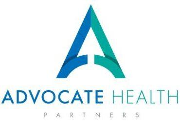 Advocate Health Partners